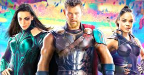 Thor 3 Funko Pop Toys Reveal New Ragnarok Villain