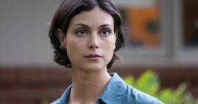 Gotham Casts Morena Baccarin as Dr. Leslie Thompkins