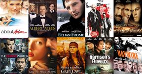 GIVEAWAY: Celebrate St. Patrick's Day with a Lionsgate Digital Movie Bundle