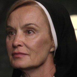 American Horror Story: Asylum Episode 3 Recap Featurette