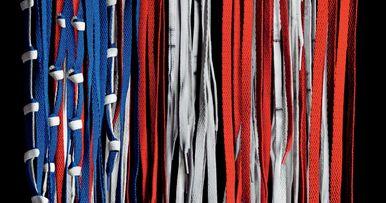 Patriots Day Poster Celebrates the Heroes of the Boston Marathon Bombing