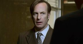 Better Call Saul Season 2 First Look Has Bob Odenkirk in Trouble