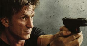 The Gunman TV Spot: Sean Penn Kills 'Em All | EXCLUSIVE
