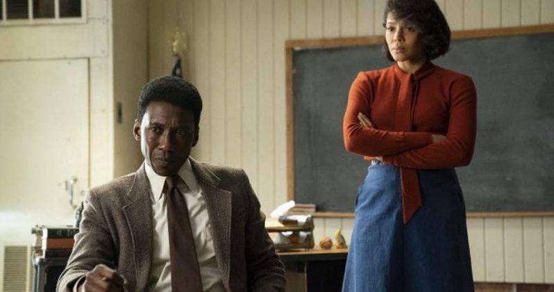 True Detective Season 3 Premiere Date Announced, New Photos Arrive