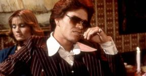 What Happened to Boogie Nights Most Famous Prop?