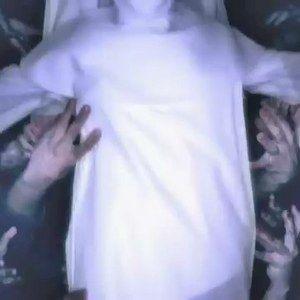 American Horror Story: Asylum 'White Rave' Trailer