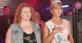 Dumplin' Trailer: Jennifer Aniston Is a Former Beauty Queen with a Problem