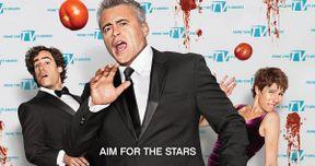 Showtime Renews Episodes for Season 4