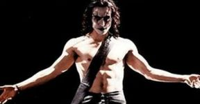 The Crow Remake Gets Completely Scrubbed from Sony's Schedule