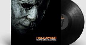 John Carpenter's New Halloween Score Uses Pant Leg Rubs & Other Weird Sounds