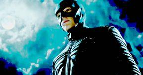 Batman Begins as Scarecrow Terrorizes in Gotham Season 4 Trailer