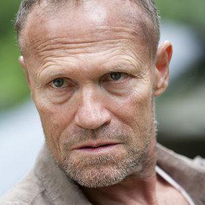 The Walking Dead Mid Season 3 Sneak Peek