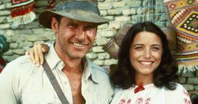 Will Marion Ravenwood Return in Indiana Jones 5?