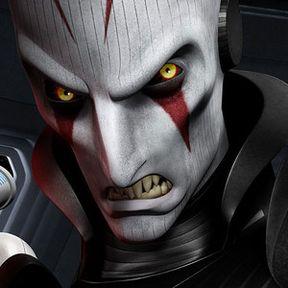Star Wars Rebels Featurette 'Meet Greg Weisman'