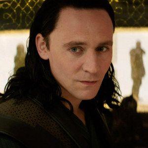 EXCLUSIVE: Tom Hiddleston Talks Loki in Thor: The Dark World and Beyond