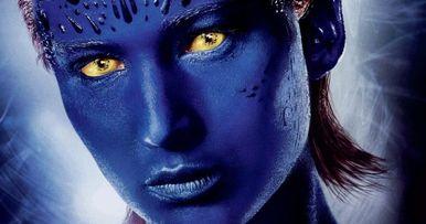 X-Men: Apoclaypse Director Wants A Mystique Solo Movie