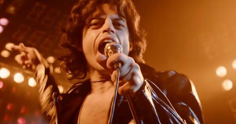 Bohemian Rhapsody 2 Could Possibly Happen