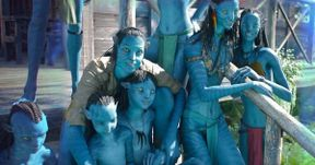 Avatar 2 Will Finally Begin Shooting in Late Summer
