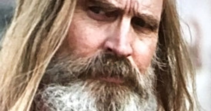 Rob Zombie Teases Many Bizarre Cameos In Three From Hell