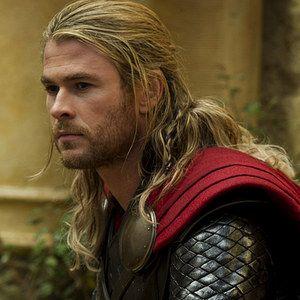 Thor: The Dark World Takes in $7.1 Million on Thursday Night
