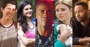 Top Gun 2 Adds 6 Exciting New Cast Members