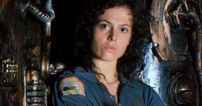 Sigourney Weaver Wants Ripley to Return in Alien 5