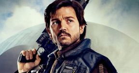 Rogue One Prequel Series Starring Diego Luna Is Next Star Wars TV Show