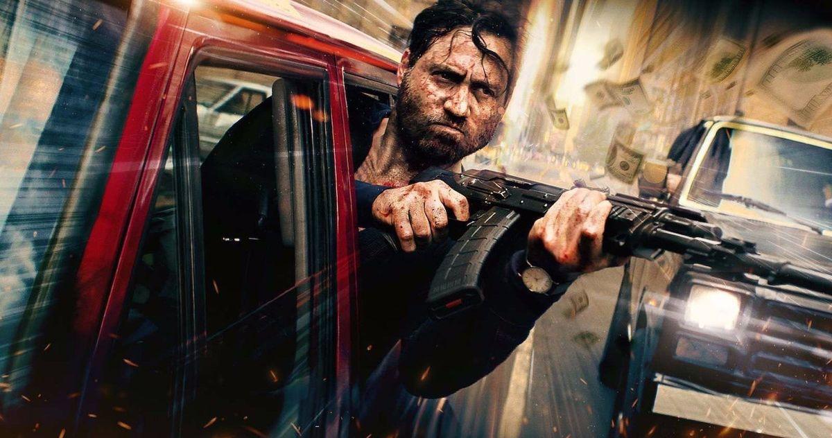 Netflix S Last Days Of American Crime Scores Rare 0 On Rotten Tomatoes News Akmi