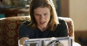 CBS Scraps MacGyver Pilot, James Wan Directing New Version