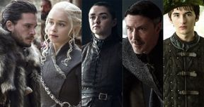 Game of Thrones Season 7 Finale: Biggest Surprises, Twists & Spoilers