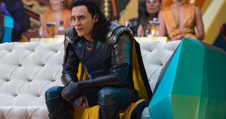 Thor Humiliates Loki in Hilarious New Ragnarok Clip