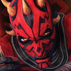 Second Star Wars: The Clone Wars Season 5 Trailer