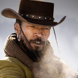 Django Unchained 'The D Is Silent' TV Spot