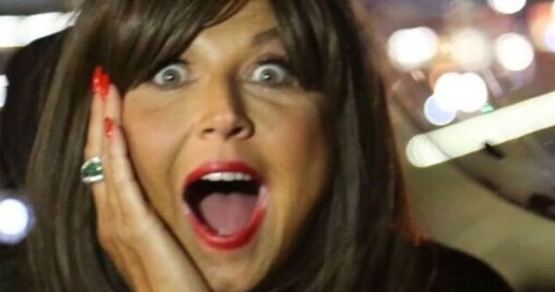 Abby Lee Miller Confirms Her Return in Dance Moms Season 8