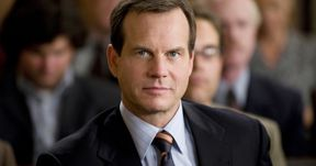 Bill Paxton's Family Sues Doctor and Hospital for Wrongful Death