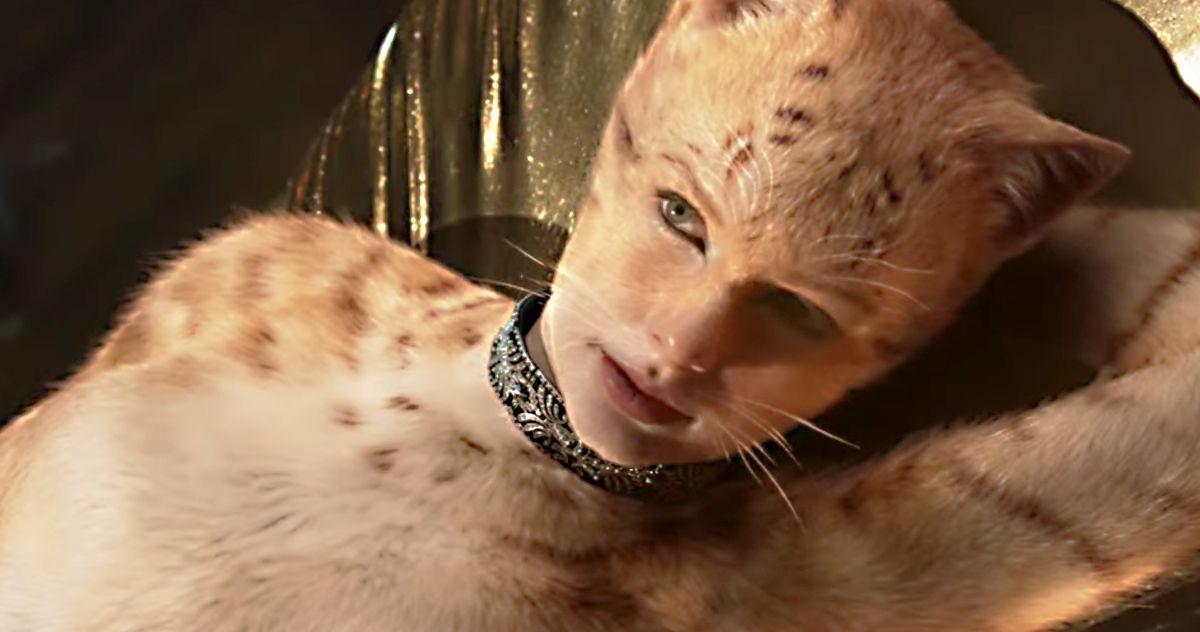 cats movie - photo #29