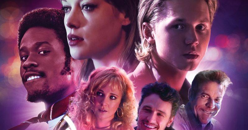 Pretenders Trailer Pulls James Franco & Dennis Quaid Into a Wicked Love Triangle
