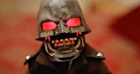 Puppet Master: The Littlest Reich Trailer Resurrects Campy Full Moon Terror