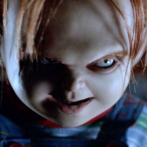 Curse of Chucky Red Band Trailer!