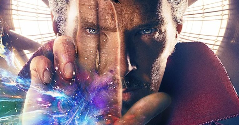 Doctor Strange: What We Know