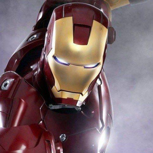 Iron Man 3 Cast Featurette and New TV Spot