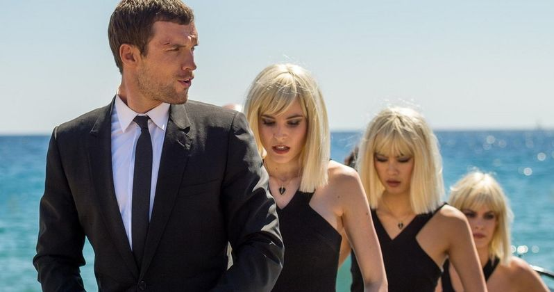 Transporter Refueled Review: An Action-Packed Guilty Pleasure