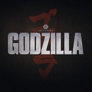 Godzilla 1 Year Away Check-In Video with Director Gareth Edwards