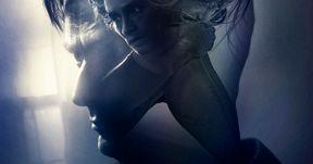 Bad Samaritan Trailer: David Tennant Is the Wrong Man to Mess With