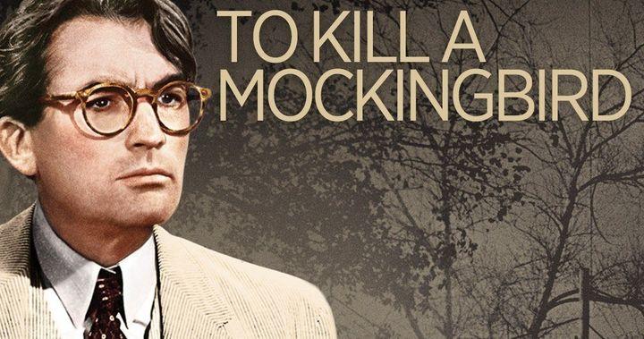 EXCLUSIVE: Cecilia Peck Talks To Kill a Mockingbird Blu-ray