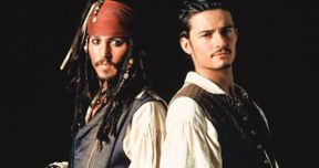 Will Pirates of the Caribbean 5 Be a Reboot?