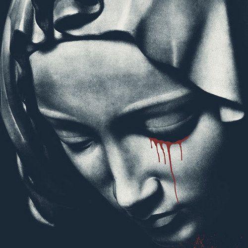 Second Pieta Trailer and New Mondo Poster
