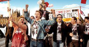 Pride Trailer Starring Bill Nighy and Imelda Staunton
