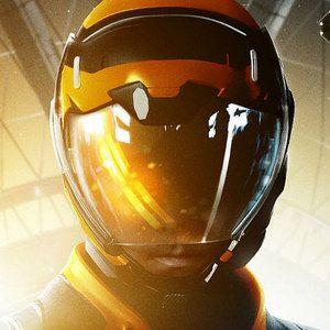 Ender's Game Final Poster
