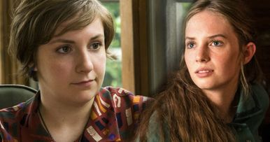 Tarantino's Once Upon a Time Adds Lena Dunham and Uma Thurman's Daughter